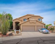 29802 N 43rd Place, Cave Creek image