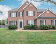 2024 Trenton Dr, Spring Hill image