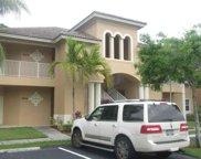 8950 Sandshot Court, Port Saint Lucie image