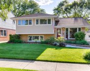 314 South Gibbons Avenue, Arlington Heights image