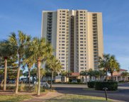 8560 Queensway Blvd. Unit 405, Myrtle Beach image