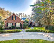 100 Sandwedge Loop, Pawleys Island image