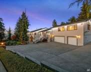 4819 Harbor Lane, Everett image