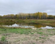 XXXX State Hwy 46, Deer River image