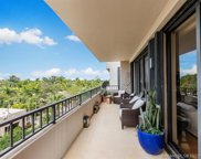 151 Crandon Blvd Unit #433, Key Biscayne image