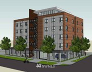 5020 15th Avenue NW, Seattle image