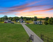 3834 Marion County Road, Weirsdale image