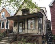 2443 N Lawndale Avenue, Chicago image