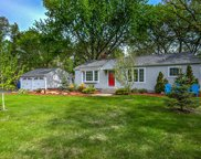 10153 Mississippi Boulevard NW, Coon Rapids image