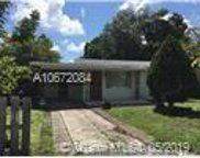 4760 Sw 24th Ave, Dania Beach image