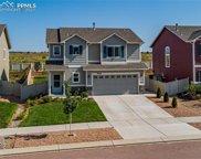 8884 Vanderwood Road, Colorado Springs image