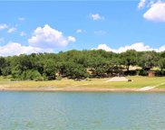 25217 Lakeview Dr, Spicewood image