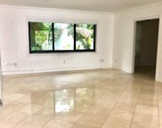 6855 Edgewater Dr Unit #3BS, Coral Gables image