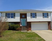 413 Perry Drive, Nicholasville image