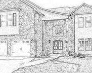 2016 Highlands Ridge Lane, Lot 4, Knoxville image