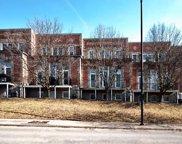 820 N Niles Avenue Unit B, South Bend image
