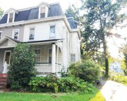 436 Comly, Collingswood image