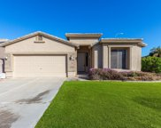 2084 E Cherry Hills Place, Chandler image