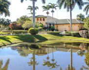 11878 Hawk Hollow, Lake Worth image