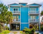 1108 S Shore Drive Unit #A, Surf City image