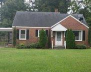1604 Maple Street, Goldsboro image