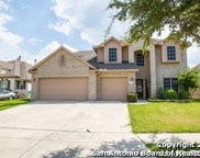 265 Royal Troon Dr, Cibolo image