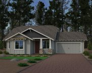 Plan 1569 Crestview, Flagstaff image