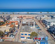 2886-2888 Mission Blvd, Pacific Beach/Mission Beach image