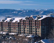 2300 Mt. Werner Circle 235/236/239 Qii, Steamboat Springs image