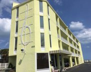 453 S Atlantic Avenue Unit 4070, Ormond Beach image