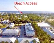 4923 E E County Hwy 30a Unit #C-102, Santa Rosa Beach image