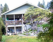 3277 Chesterfield Avenue, North Vancouver image