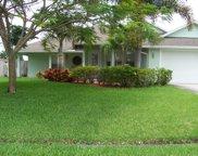 3725 SW Wycoff Street, Port Saint Lucie image
