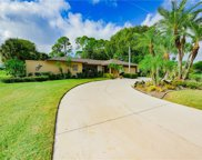 5073 Marsh Field Road, Sarasota image