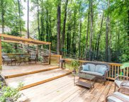 3062  Point Clear Drive, Tega Cay image