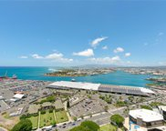 415 South Street Unit Makai/3402, Honolulu image
