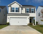 226 Swamp Creek Lane, Moncks Corner image