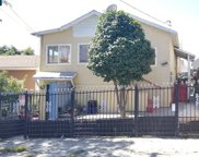 3541 Custer St, Oakland image