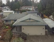 2314 186th Place SE, Bothell image