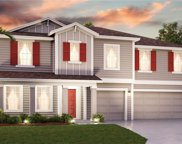 5782 Alenlon Way, Mount Dora image