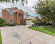 12104 Half Hitch Trail, Frisco image