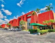 22605 SW 66th Ave Unit 312, Boca Raton image