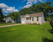 1520 Myrtle Avenue, Central Chesapeake image
