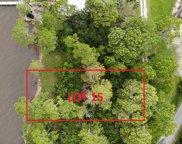 Lot 15 Alden Lane, Freeport image