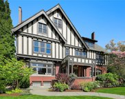 2812 Mount St. Helens Place S, Seattle image