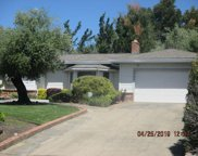 7793  Kanihan Court, Fair Oaks image