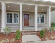 2873 Americus Dr, Thompsons Station image