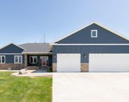 6530 Adelman Way, Horace image