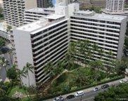 425 Ena Road Unit 904C, Oahu image
