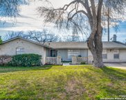 5582 Crystal Valley St, San Antonio image